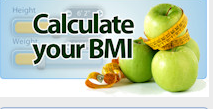 CalculateyourBMI