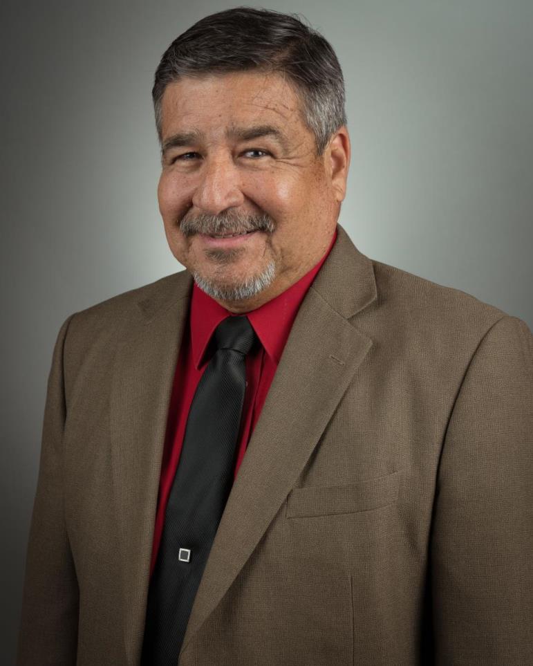 Bob Salas-1_r