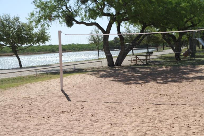 South Concho Lake Park (2)