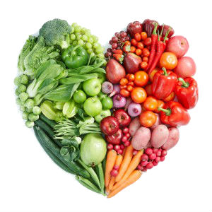 bigstock-Green-And-Red-Healthy-Food-14588906-300x300