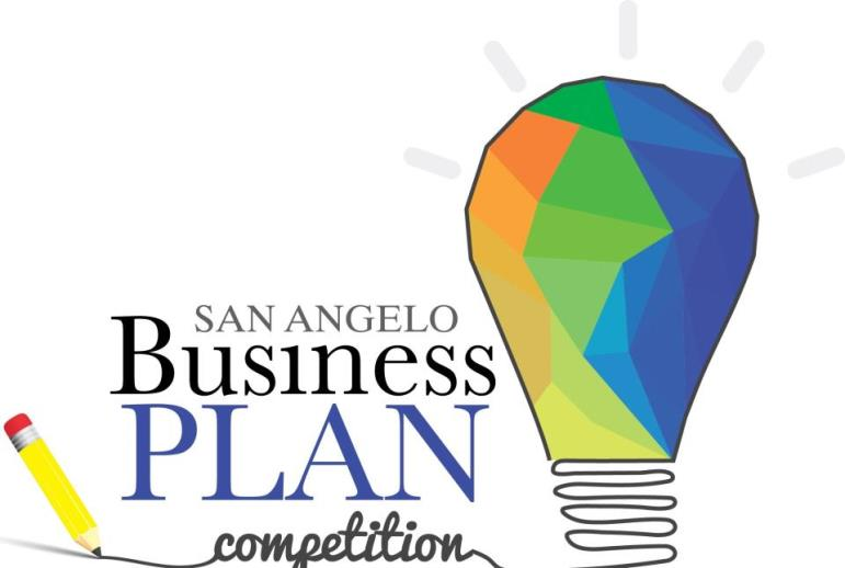 BusinessPlanCompetition_New Logo_White background - Copy