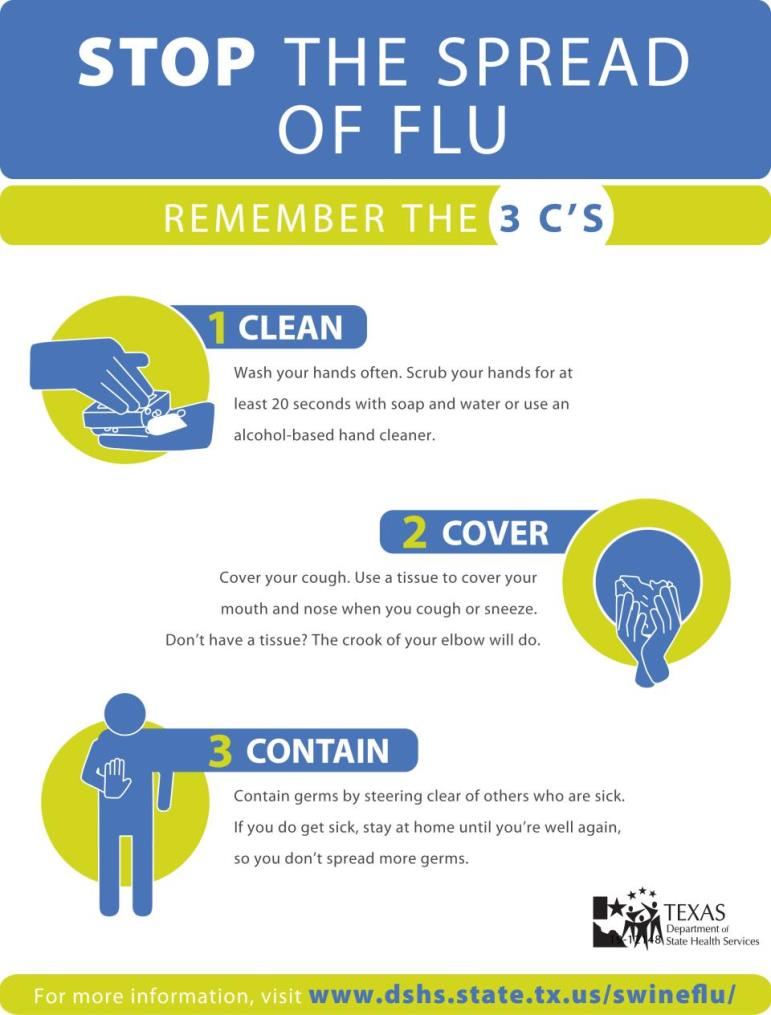 stop_the_spread_of_flu