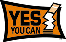 Yes_You_Can_logo__smaller_