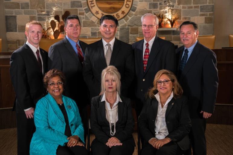 City Council 2017-6
