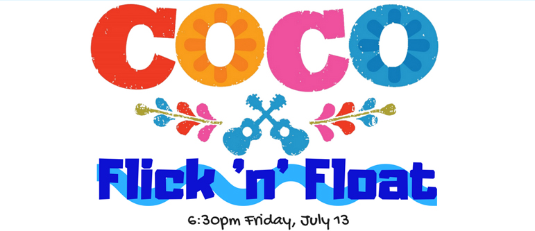 coco home banner